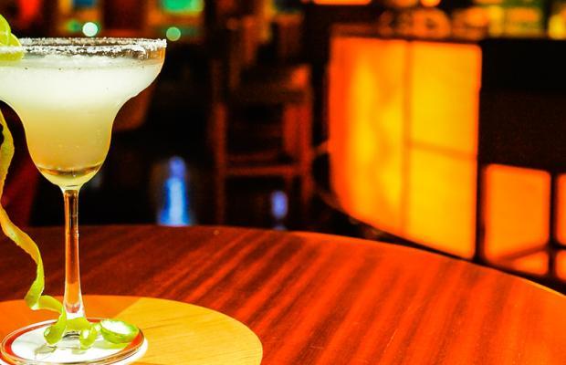 фотографии отеля Nhat Ha 3 Hotel изображение №31