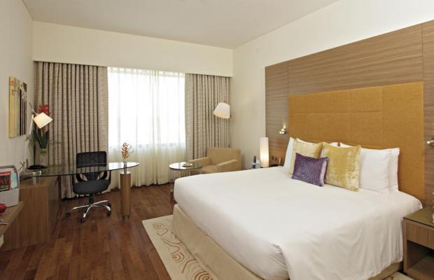 фото Country Inn & Suites By Carlson - Gurgaon, Udyog Vihar изображение №14