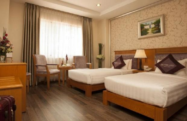 фотографии отеля Silverland Sil Hotel & Spa изображение №23