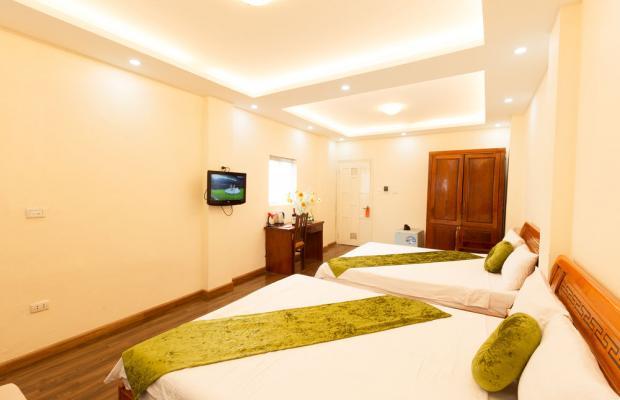 фото отеля Golden Orchid Hotel изображение №13