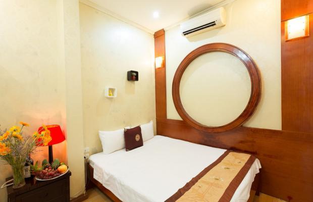 фотографии Golden Orchid Hotel изображение №8