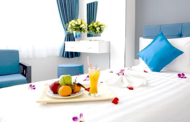 фото отеля Blessing Central Hotel Saigon (ex. Blessing 2 hotel Saigon) изображение №29