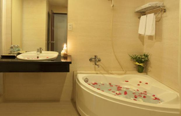 фото отеля Roseland Inn Hotel (ex. Hai Long 5 Hotel) изображение №25