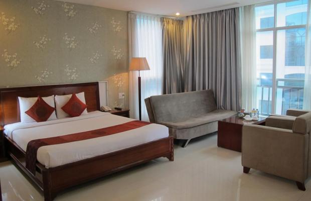 фотографии отеля White Lotus Hotel изображение №27