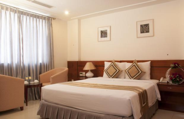 фотографии White Lotus Hotel изображение №16