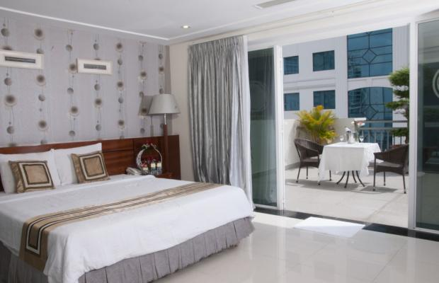 фотографии White Lotus Hotel изображение №12