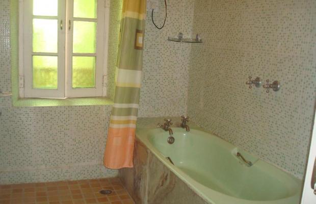 фотографии Bissau Palace изображение №68