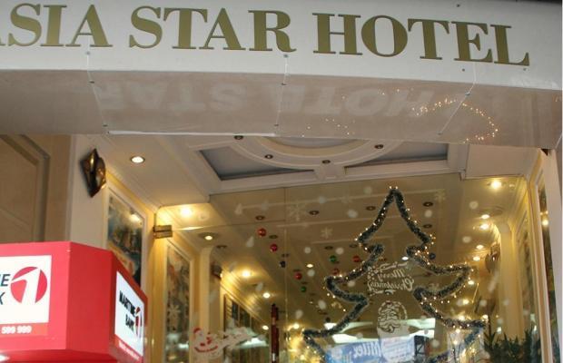 фото отеля Hanoi Asia Star изображение №1
