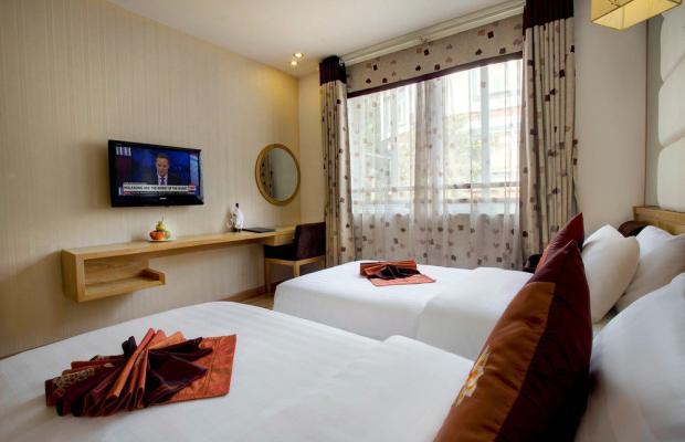 фото Tu Linh Palace Hotel 1 изображение №18