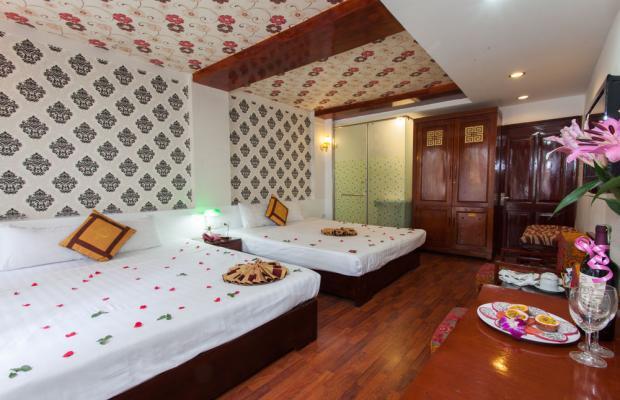 фото отеля Asia Palace Hotel (ех. Asian Legend Hotel) изображение №9