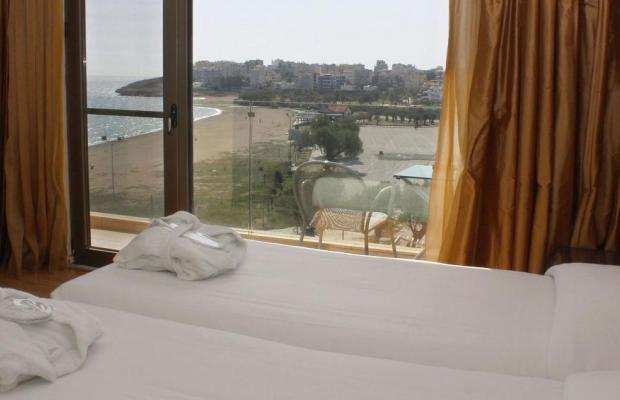 фотографии Avra Hotel изображение №52
