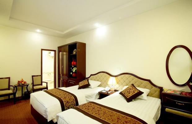 фото отеля Ho Giam Hotel изображение №9