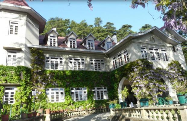 фото отеля Woodville Palace изображение №29
