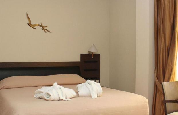 фотографии отеля Avra Hotel изображение №31