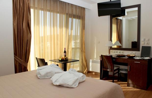 фото Avra Hotel изображение №18