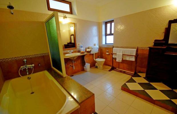 фото отеля Ratan Vilas изображение №21