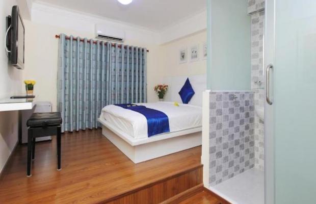 фото Blue River Hotel 3 изображение №18