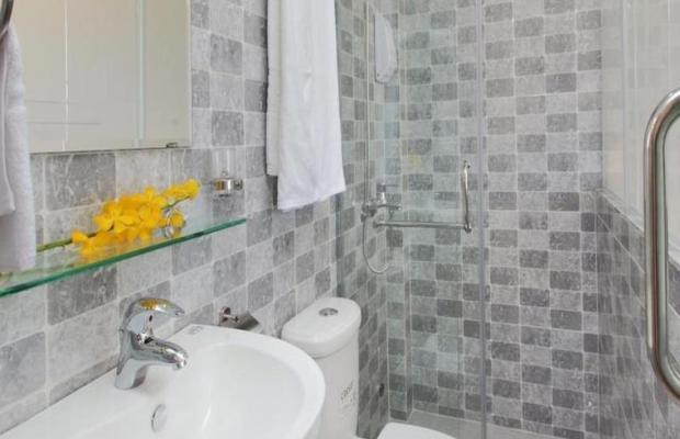 фотографии отеля Blue River Hotel 3 изображение №15