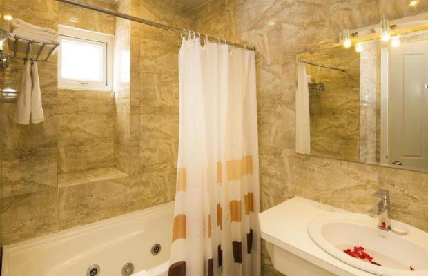 фото Ruby River Hotel изображение №22