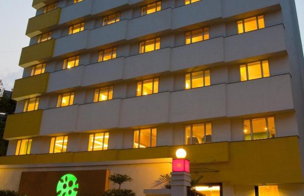 фотографии Lemon Tree Hotel изображение №8
