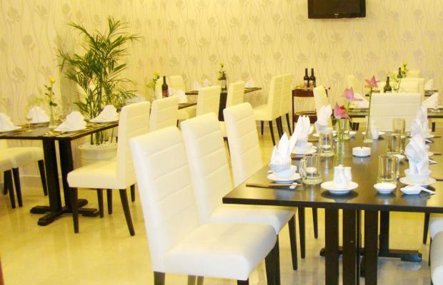 фотографии Sen Viet Hotel изображение №48
