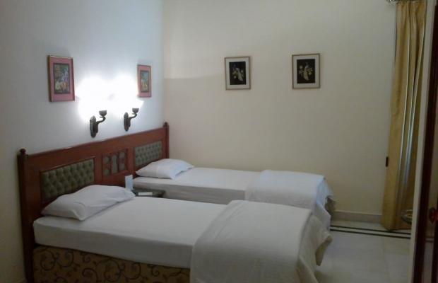 фото The Orchha Resort изображение №10