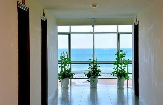 фото Green Hotel изображение №42