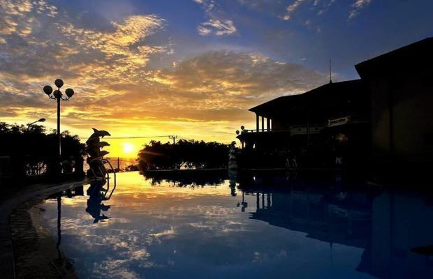 фото отеля Ky Hoa Hotel Vung Tau изображение №33