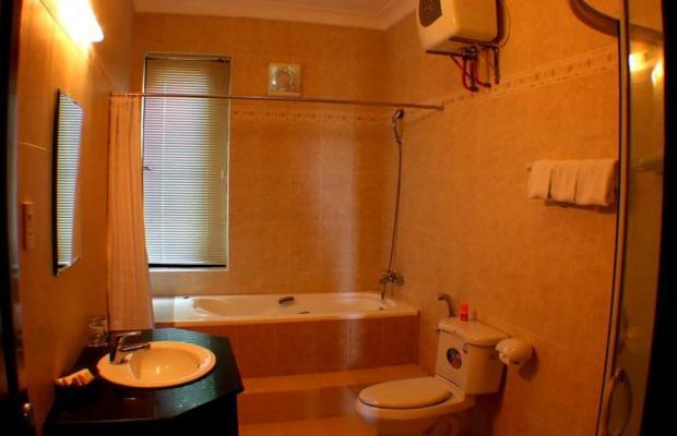 фото отеля Ky Hoa Hotel Vung Tau изображение №21
