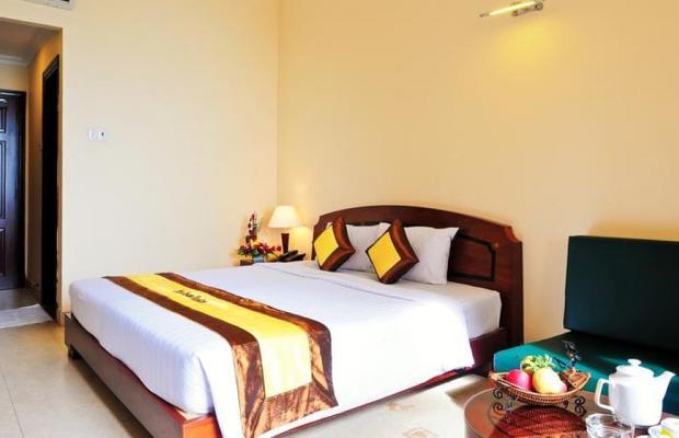 фото отеля Ky Hoa Hotel Vung Tau изображение №9