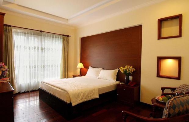 фото Moonlight Hotel изображение №14