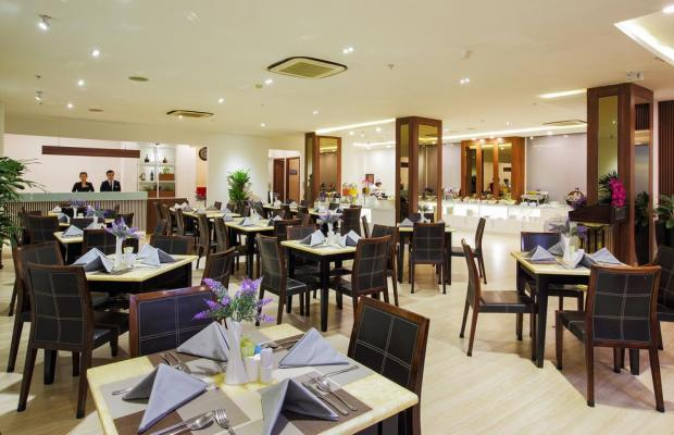 фотографии Lavender Hotel (ex. Xuan Loc Hotel) изображение №8