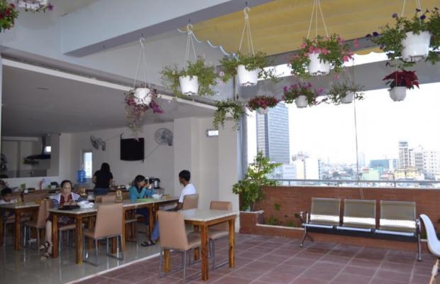 фотографии Aston Hotel Saigon изображение №16
