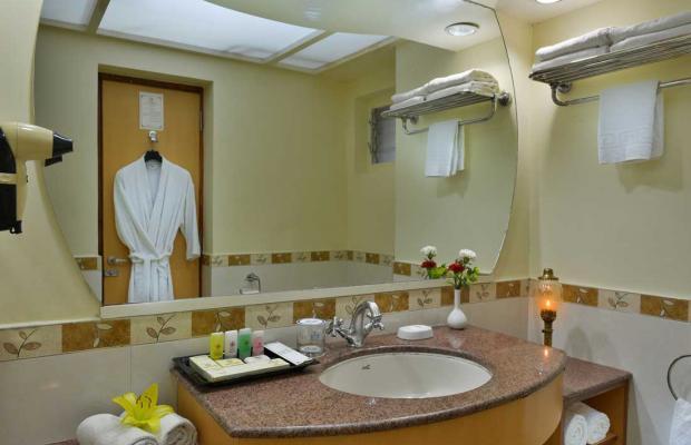 фотографии отеля Cama Rajputana Club Resort изображение №7