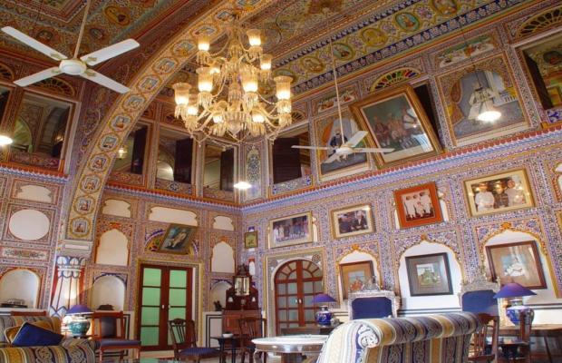 фото Castle Mandawa изображение №38