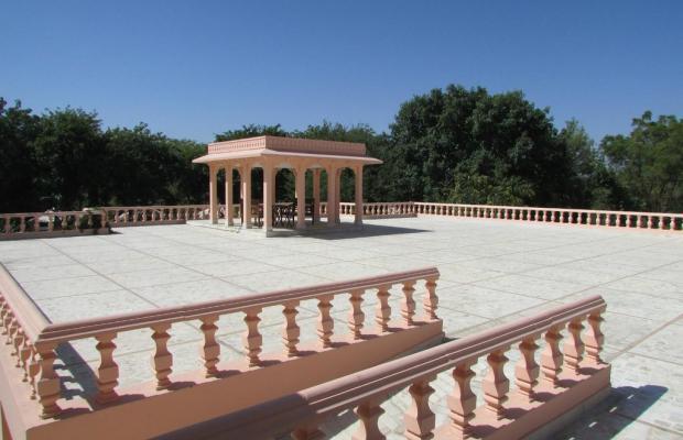 фото отеля Dev Vilas изображение №5
