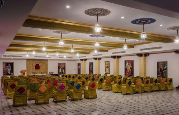 фото Fort Rajwada изображение №6
