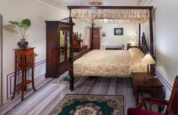 фотографии Jagat Palace изображение №4