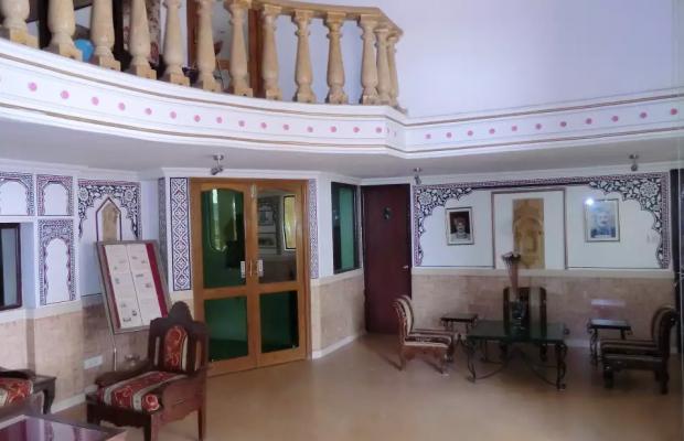 фотографии Stay Simple Hotel Jaisalgarh изображение №12