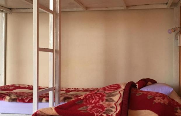фото Zostel Da Lat (ex. Smiley Backpackers Hostel) изображение №30