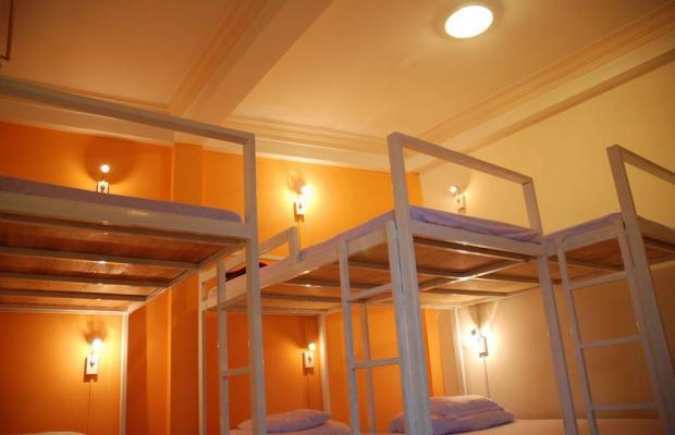фото отеля Zostel Da Lat (ex. Smiley Backpackers Hostel) изображение №21