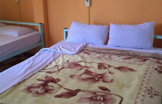 фотографии Zostel Da Lat (ex. Smiley Backpackers Hostel) изображение №20