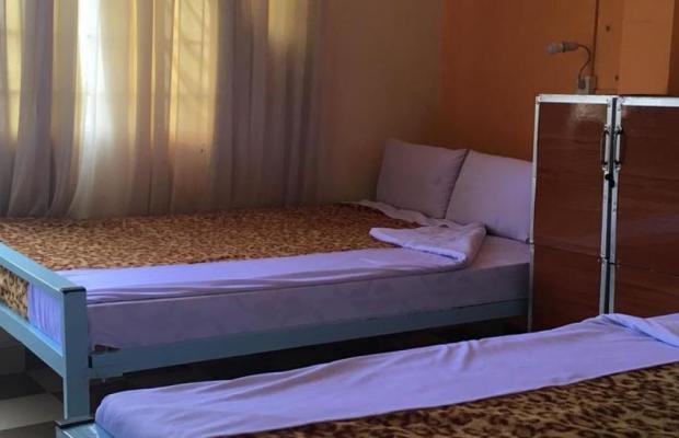 фотографии отеля Zostel Da Lat (ex. Smiley Backpackers Hostel) изображение №7