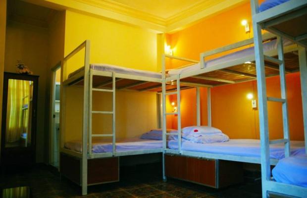 фотографии отеля Zostel Da Lat (ex. Smiley Backpackers Hostel) изображение №3
