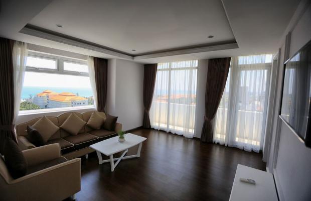 фотографии отеля Sea Phoenix Hotel изображение №47
