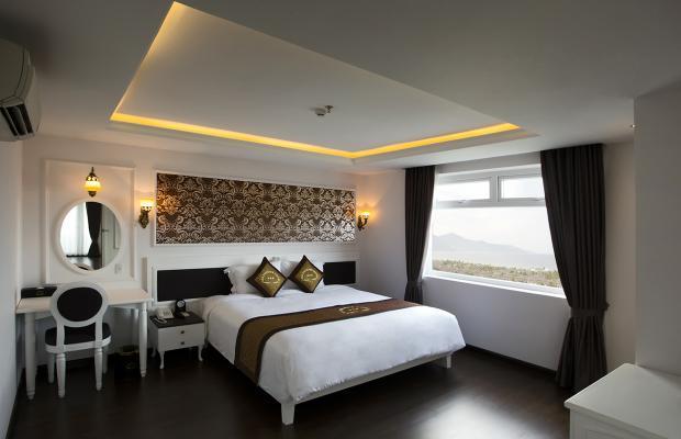 фотографии отеля Sea Phoenix Hotel изображение №7