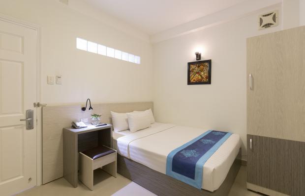 фото отеля Meraki Hotel (ex. Saigon Mini Hotel 5) изображение №33
