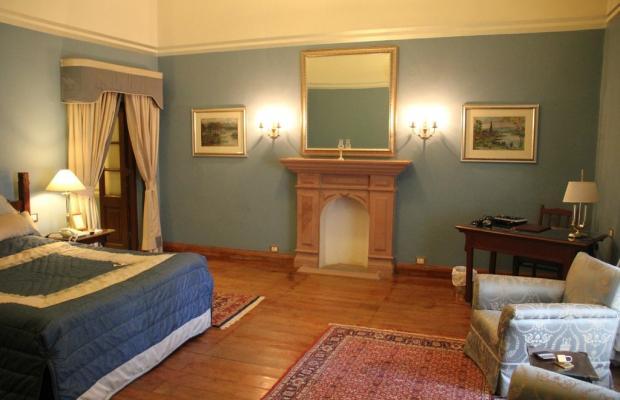 фотографии Palace Hotel Bikaner House изображение №4