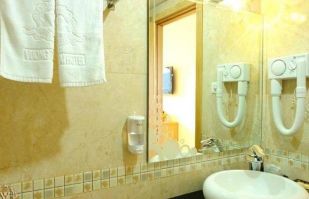 фото Vuong Tai Hotel изображение №14