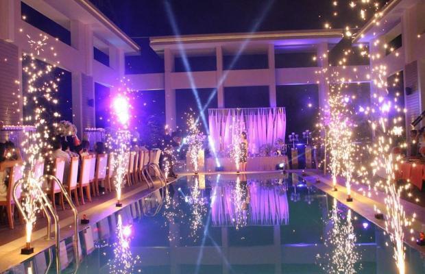 фото отеля Diamond Sea изображение №81